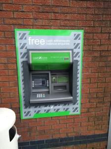 ATM Main Image