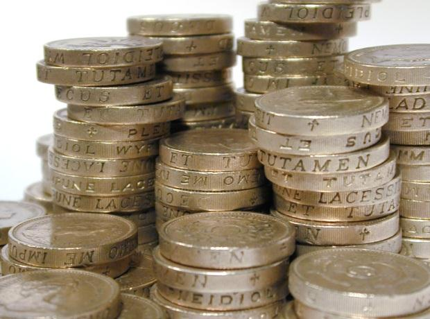 21667_pound-coins