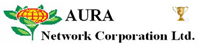 Auro Network Corporation Ltd.