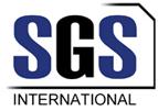 SGS International