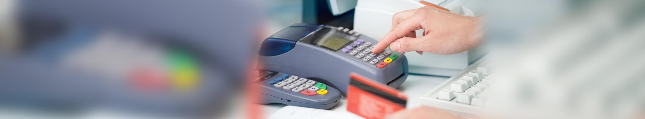 Online Cheap Mobile Debit Amp Credit Card Processing Merchant