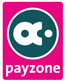 payzone Mobile Top-up solutions